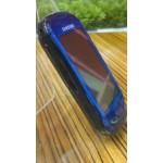 Samsung S7550 Blue Earth, new