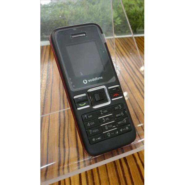 Vodafone 236FM, new