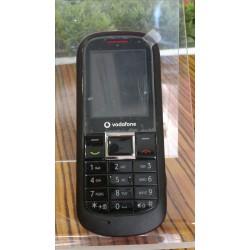 Vodafone 340, new