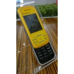 Vodafone 533, gold, new