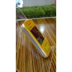 Vodafone 533, gold, new