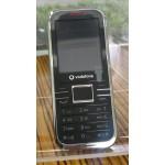 Vodafone 540, new