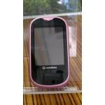 Vodafone 541, pink, new