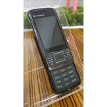 Vodafone 830, new