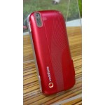 Vodafone 533, red, new