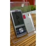 Vodafone 736, new
