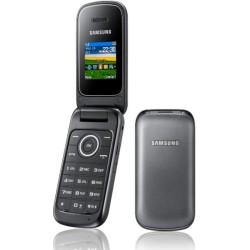 Samsung E1190, used