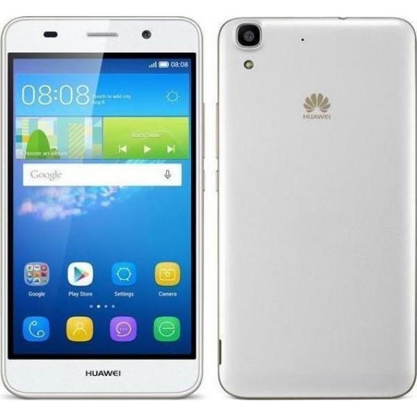 Huawei Y6,  used