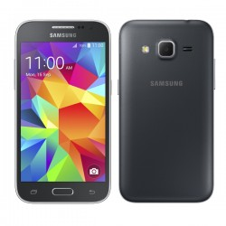 Samsung Galaxy Core Prime, used